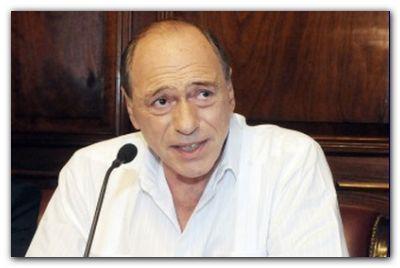 """LEY DE MEDIOS: «Es uno de los fallos más trascendentes de esta Corte"""", admitió Zaffaroni"""