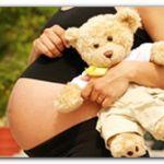SALUD: Embarazo adolescente representa 15% de nacimientos en Argentina