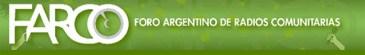 FARCO reafirma la institucionalidad y apoya la continuidad de la gestión actual de la AFSCA