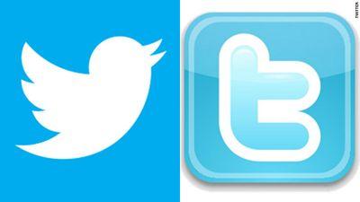 Twitter elimina dos tuits de Bolsonaro en los que cuestionaba aislamiento contra covid-19