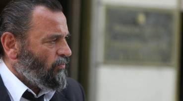 JUSTICIA: Las razones que impulsaron el juicio político contra Campagnoli