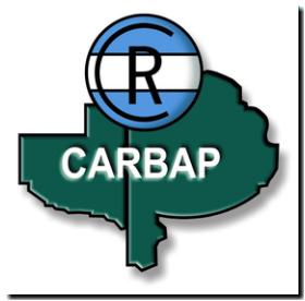 CARBAP convoca a su última Reunión de Consejo Directivo en Azul, Buenos Aires