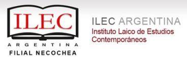 II Congreso Nacional del Instituto Laico de Estudios Contemporáneos
