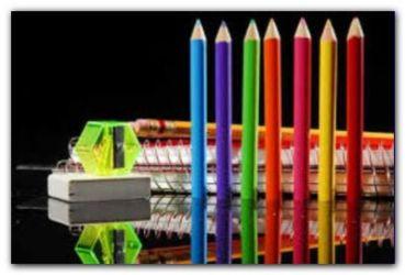 ECONOMÍA: El Gobierno anunció la canasta escolar de 35 artículos
