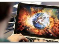 OPINIÓN: ¿El Apocalipsis de Internet?