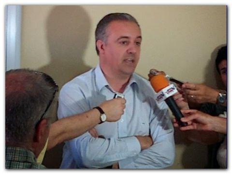 PUERTO QUEQUÉN: Sectores portuarios también critican a Martín Caraffo