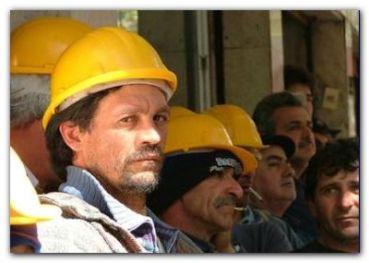 FALLO: La nueva Ley de Riesgos de Trabajo ganó su primer round en la Corte