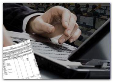 SALARIO: Ante denuncias sobre descuento total del sueldo