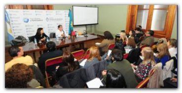 EDUCACIÓN: Comenzaron los debates de los foros educativos impulsados desde el Senado