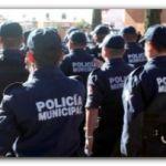 """POLICÍA LOCAL: Scioli no quiere que """"se demoren"""" con la implementación"""