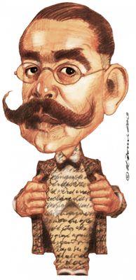 "NECOCHEA: 13º Certamen Literario Nacional ""Leopoldo Lugones 2014"""