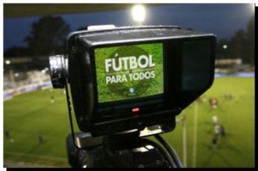 MUNDIAL 2014: Más de treinta cámaras y once horas en vivo diarias para vivir el Mundial
