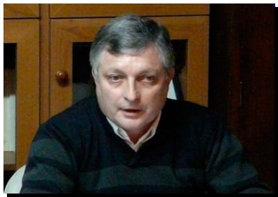 """POLÍTICA: En Necochea afirman que """"la candidatura de Gabriel Mariotto es muy necesaria para la Provincia"""""""