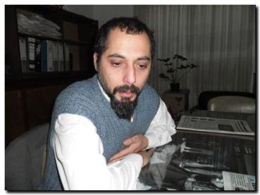 NECOCHEA: Luciano Cardoni asume en la Defensoría del Pueblo Local