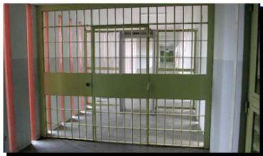 PRESO POR EL APELLIDO: 18 meses en la cárcel cuando era inocente