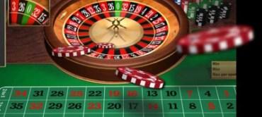 LUDOPATÍA: Advierten que el cierre de casinos o bingos no ayuda a combatirla