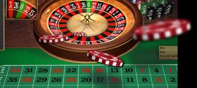 NECOCHEA: Para gremialista quieren privatizar los Casinos