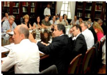 EDUCACIÓN: No hubo propuesta y docentes fueron convocados para el 9 de febrero