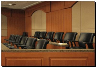 BUENOS AIRES: A cada jurado le pagaran 730 pesos por día