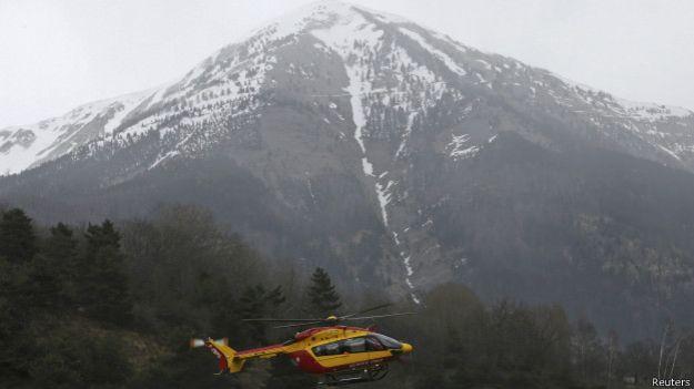 150324154721_alps_plane-crash_624x351_reuters
