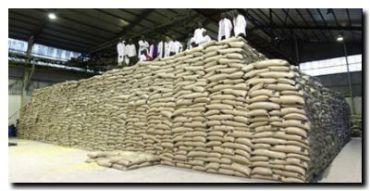 ECONOMÍA: El mundo, inundado de azúcar