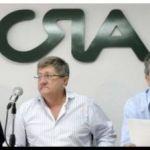 AGRO: Ruralistas divididos harán huelga comercial