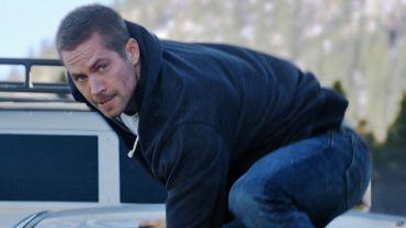 """CINE: Cómo """"resucitaron"""" a Paul Walker en la gran pantalla para """"Furious 7"""""""