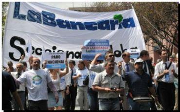 BANCOS: El provincia no atiende hasta el lunes, el resto, hoy