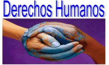 RECHAZO de la Secretaría de Derechos Humanos a un pedido de 2×1