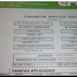 NECOCHEA: El cobro ilegal de la UPC continúa