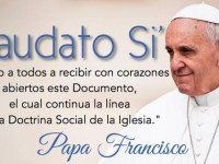 laudato-si-la-nueva-enciclica-de-francisco