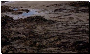 OPINIÓN: El agua ya no penetra