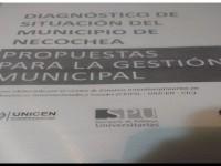 propuestas municipio necochea