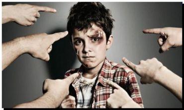 NECOCHEA: Proyecto contra el bullyng