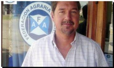 NECOCHEA: Un candidato a concejal le inició juicio a la Municipalidad