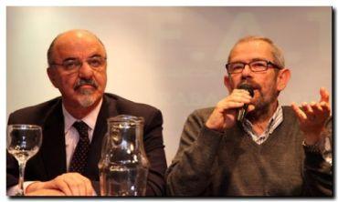 GREMIALES: Se lanzó la Federación Argentina de Trabajadores Agrarios