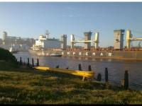 puerto quequen_02