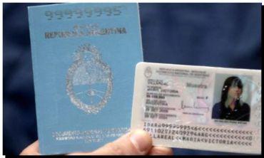 ELECCIONES 2015: ¿Qué documentos sirven para votar hoy?