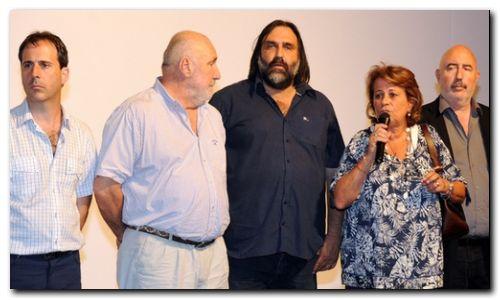 PARITARIAS: Comienza el diálogo con docentes bonaerenses