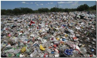 EDITORIAL: Tratamiento final de los residuos