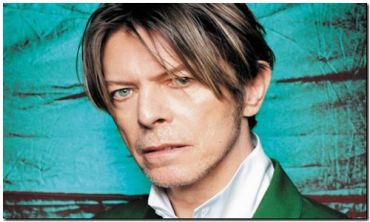 SILENCIO: Murió David Bowie