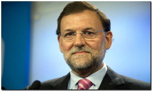 Sabor amargo para Rajoy, acaso terceras elecciones