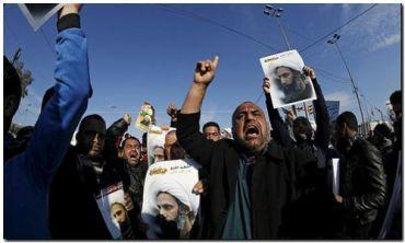 EL MUNDO: La tensión entre Irán y Arabia Saudí amenaza la seguridad mundial