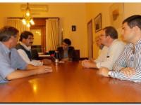 07-04-FOTO-Visita-Ministro-Agroindustria