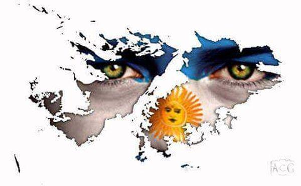 MALVINAS: Reino Unido teme perder el apoyo europeo
