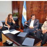 PAMI: Asociaciones médicas apoyaron el plan de medicamentos