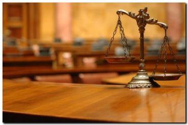 CUOTA ALIMENTARIA: El nuevo Código Civil paga más