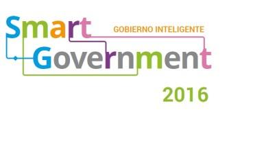 ARGENTINA sede del Congreso Internacional Smart Government 2016
