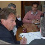 Avances en el plan de desarrollo portuario bonaerense