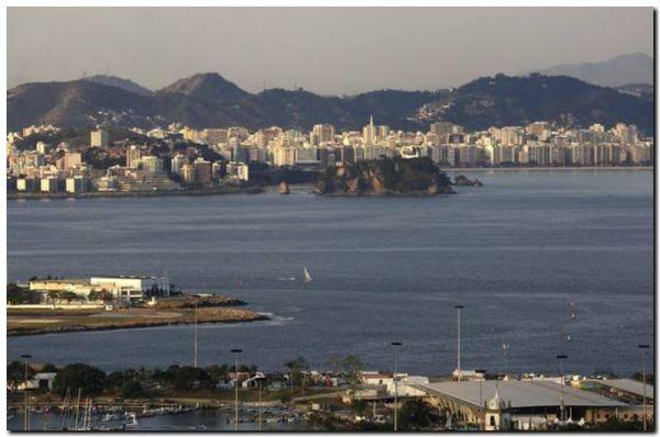 Río de Janeiro exigirá «pasaporte» sanitario